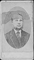 Ernest Kopke, photograph by Menzies Dickson (PP-75-7-002).jpg