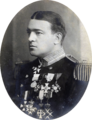 Ernest Shackleton in uniform c1900.png