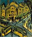 Ernst Ludwig Kirchner - Nollendorfplatz.jpg