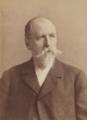 Ernst Wilhelm Hildebrand mit 60 Jahren.png