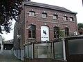 Erpe brouwerij De Arend Dorpsstraat 144.JPG