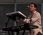 Erwin Khachikian DSC 1463 (5980622420).jpg
