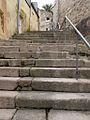 Escadas (14216552979).jpg