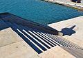 Escales cap al far, port de Xàbia.JPG