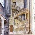 Escalier des Libraires, Notre-Dame de Rouen-8558.jpg