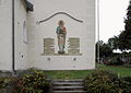 Eschenau - Soldatendenkmal.JPG