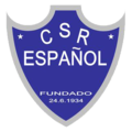 Escudo-Centro-Español.png