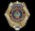 Escudo SSP Durango.png