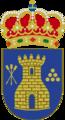 Escudo de Casares.png