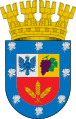 Escudo de Florida (Chile).svg