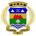 Escudo de Llanos Costa, Cabo Rojo.jpg