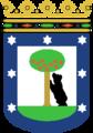 Escudo de Madrid.png