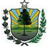 Escudo de la Isla de la Juventud.png
