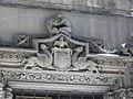 Escudo heraldico - panoramio (200).jpg