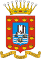 Escudo san sebastian gomera.png