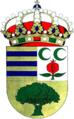 Escudogijares.png