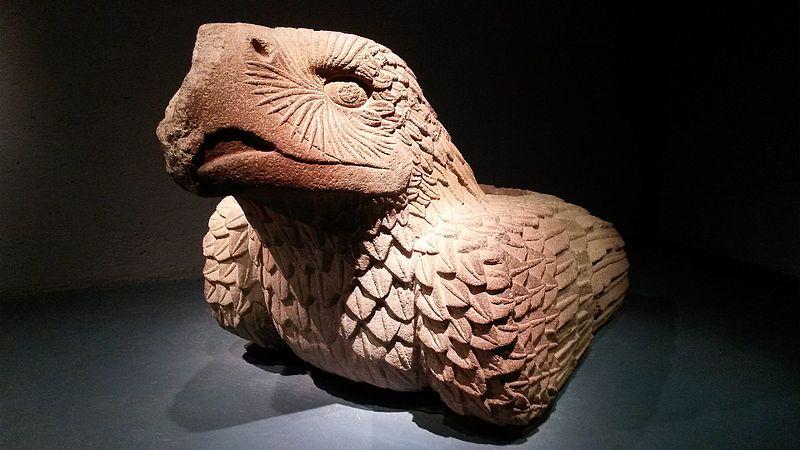 File:Escultura arqueológica 01.jpg