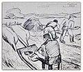 Eser, Mardiros Haytayan Harman 1934.jpg
