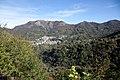 Esino Lario 10-2009 - panoramio.jpg