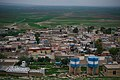 Esiyan village (Yezidi village), Baadre, Dohuk Governorate, Kurdistan Region, in Iraq 19.jpg