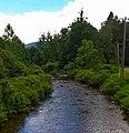 Esopus Creek at McKenley Hollow Road, Oliverea, NY.jpg