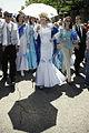 Esperanza Aguirre en la Pradera de San Isidro.jpg
