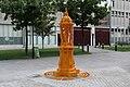 Esplanade Pierre-Vidal-Naquet, fontaine Wallace 03.jpg