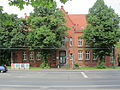 Essen-Altenessen-Sued ehem Hoeltebergschule.jpg