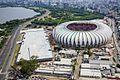 Estádio Beira-Rio 2014.jpg