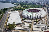 200px Est%C3%A1dio Beira Rio 2014 - FIFA World Cup 2014 Match Schedule & Live Streaming