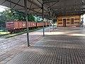 Estação Ferroviária de Águas da Prata.jpg