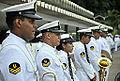 Estado-Maior da Armada tem novo chefe (15705650528).jpg