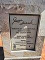 Estatua de Juan Gabriel 03.jpg