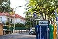 Estrada da Rebelva. 05-20 (02).jpg