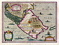 Estrecho Magallanes 1628.jpg