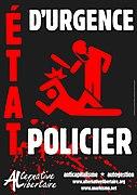 Etat d'urgence, Etat policier (40029576321).jpg