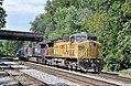 Ethanol Train K670-01 (3892094297).jpg
