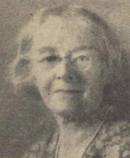 Ethel Carrick (1872-1952) artist