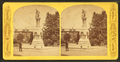 Ether Monument in Public Garden, Boston, from Robert N. Dennis collection of stereoscopic views 5.png