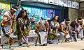 Ethiopia IMG 4548 Addis Abeba (39471052381).jpg