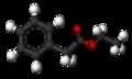 Ethyl phenylacetate3D.png