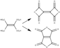 Ethylenetetracarboxylic acid dehydrations.png