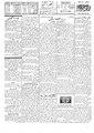 Ettelaat13080202.pdf