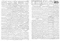 Ettelaat13080619.pdf