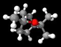 Eucalyptol (BS).png