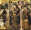 Eucharistie panneau gauche.jpg
