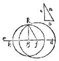 Euclid028r a.png