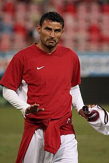 Eugen Trică Romanian footballer