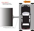 EuroNCAP POLE IMPACT (left-hand drive veicles).png