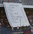 Euro league Qualifikation gegen Schangiris Wilna 31.JPG